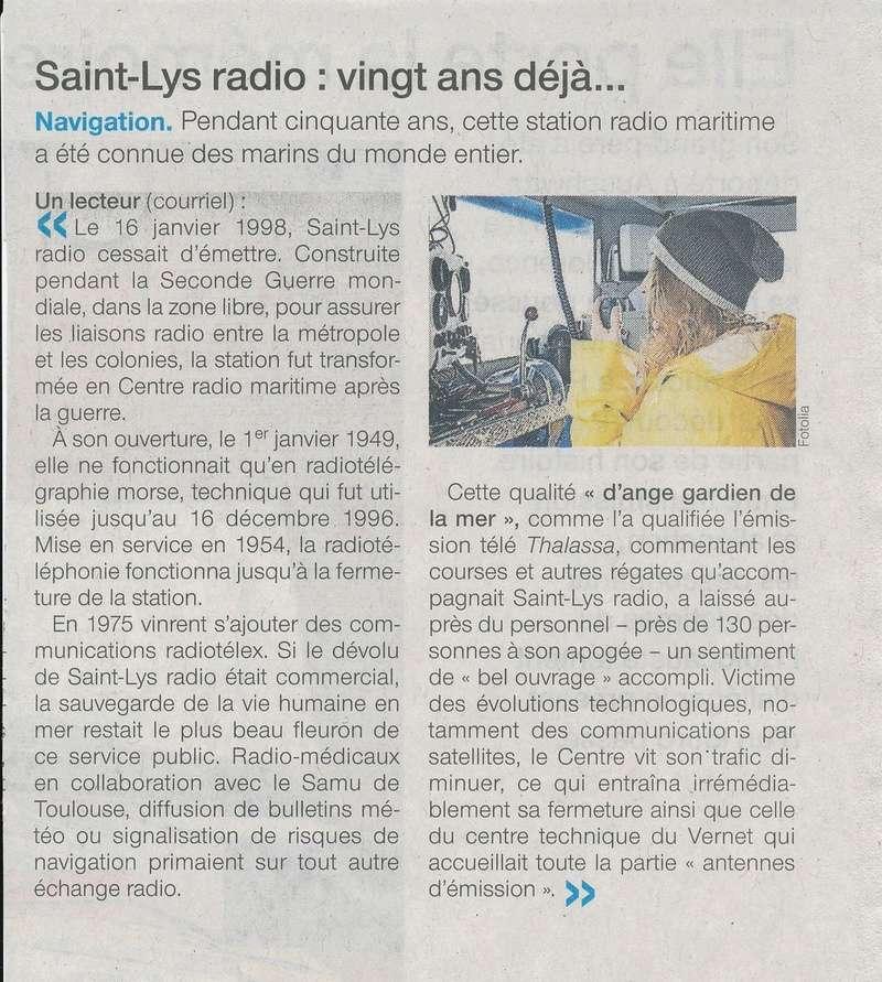 LA SPÉCIALITÉ DE RADIO - Page 21 St_lys10