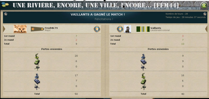 J10 – Vaillants vs FredMK79 : 3-1 (10-9) Match_16