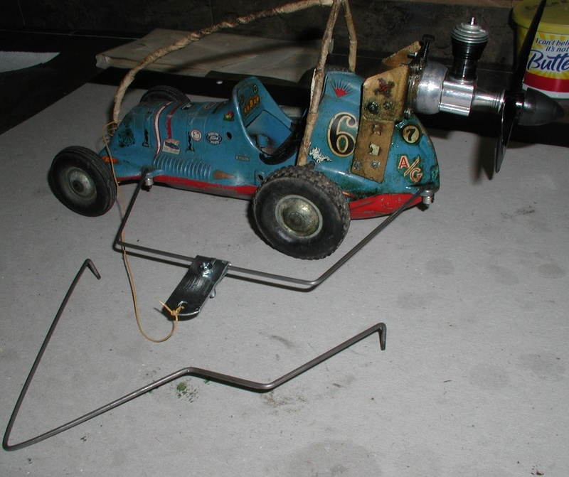 Cox Tether car - re-calculating  Cox_ca32