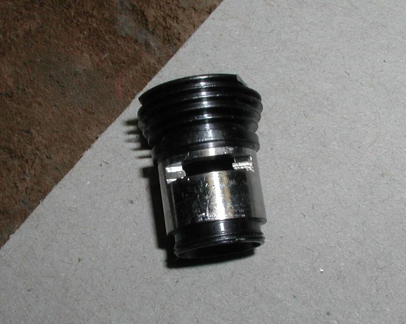 Strange Cox Cylinder(s) Cox_cu10