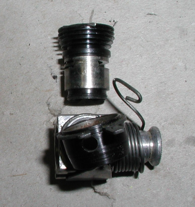 Strange Cox Cylinder(s) Cox_cy11