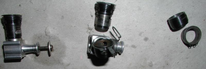 Strange Cox Cylinder(s) Cox_cy12