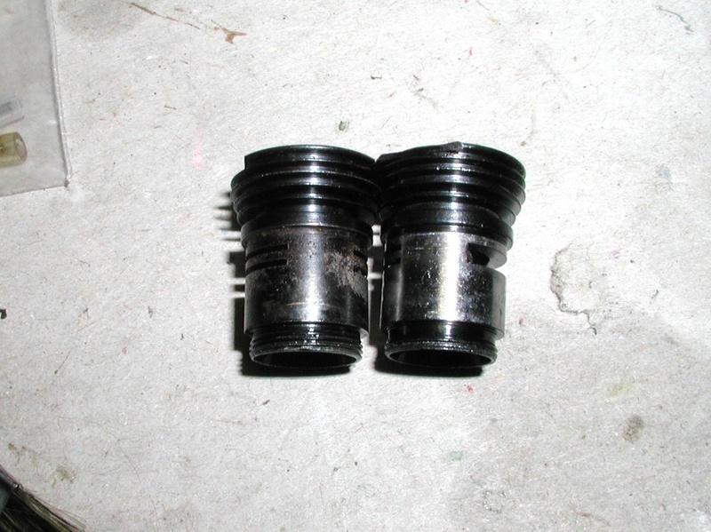 Strange Cox Cylinder(s) Cox_th10