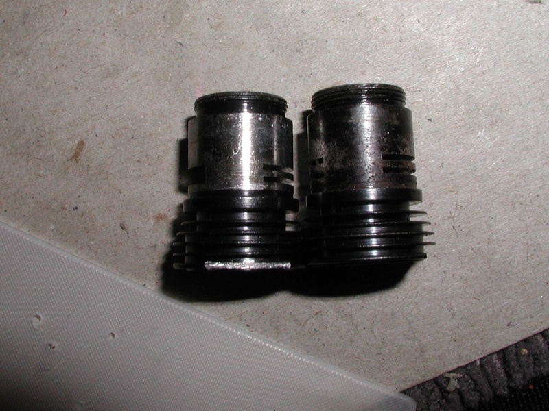 Strange Cox Cylinder(s) Cox_th12