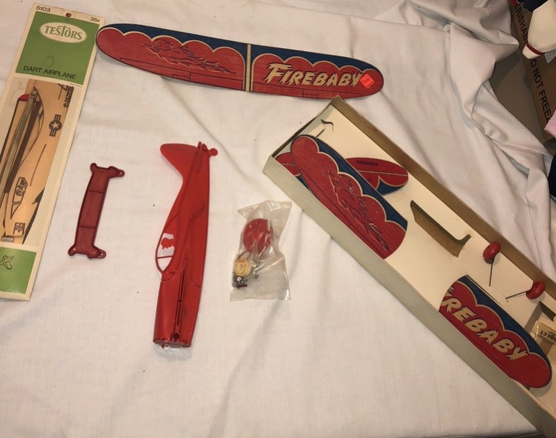 Firebaby, memory loss and decals. :( Ebay_f11