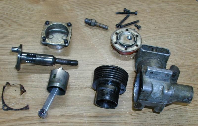 my McCoy engines Mccoy_13