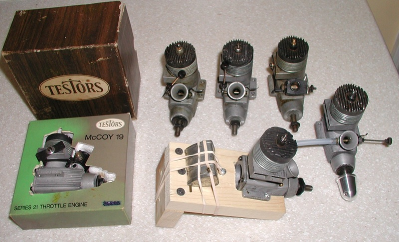 my McCoy engines Mccoy_15