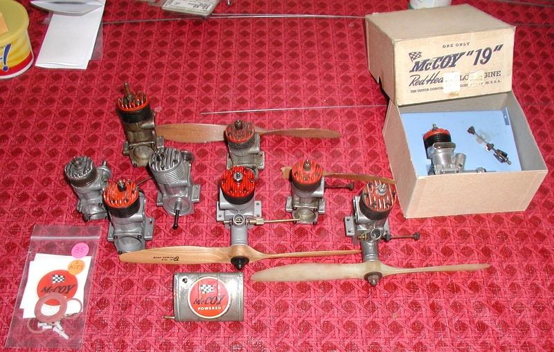 my McCoy engines Mccoy_16