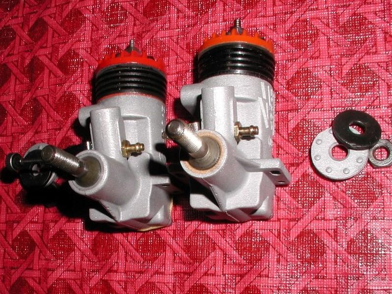 my McCoy engines Mccoy_17