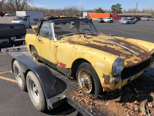 Off topic - Another trashed MG - Seriously? Mg_mid11