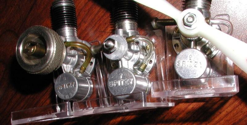 Spitzy .045 Engine Spitzy10