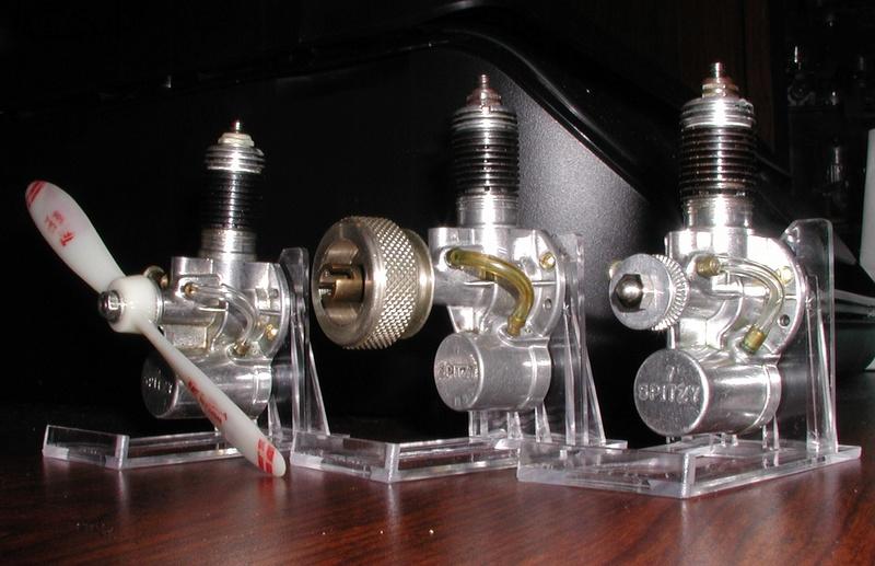 Spitzy .045 Engine Spitzy11