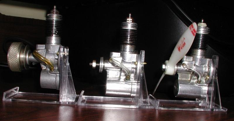 Spitzy .045 Engine Spitzy12
