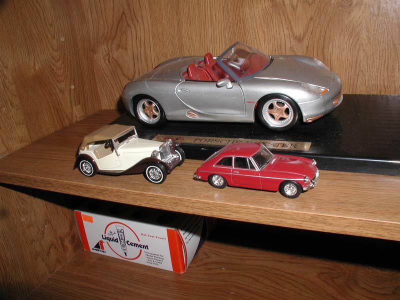 Mattel HotWheels  Toy_ca10
