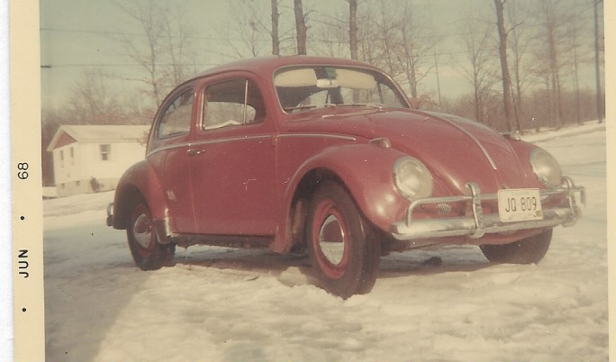 Cars, cars, and more cars Vw_19610