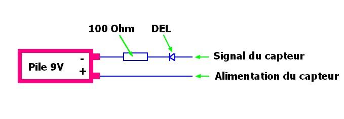[TUTO] Tester un capteur ABS Schema11