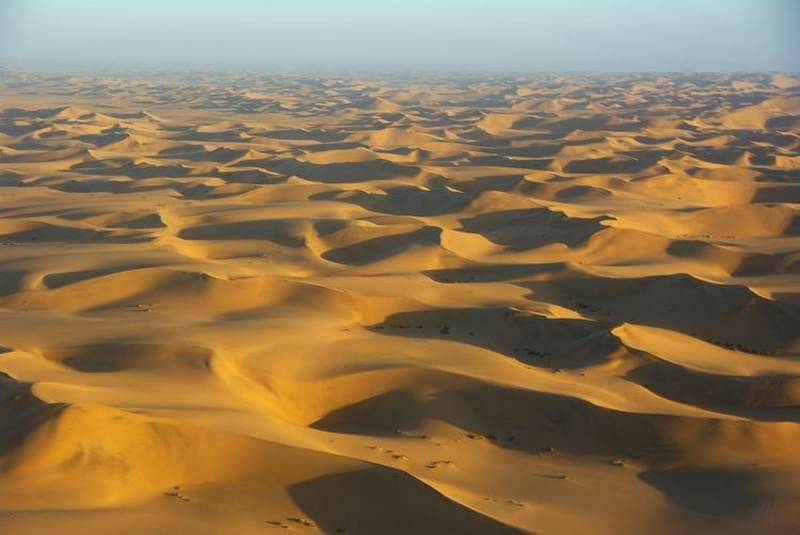Message à l'attention du peuple discordien [écrit sur le vif, pas relu] Namib-10