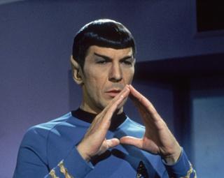 Ma présentation :) Spock-10