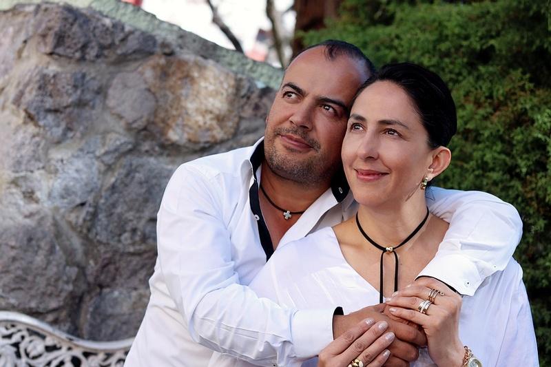 Rencontre Amity Couple10
