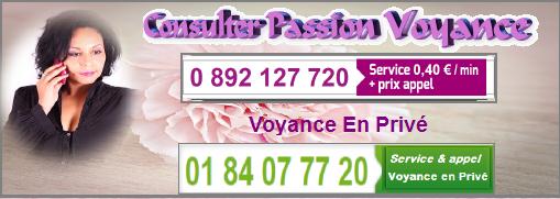 Romy lou Voyance  Snip_210