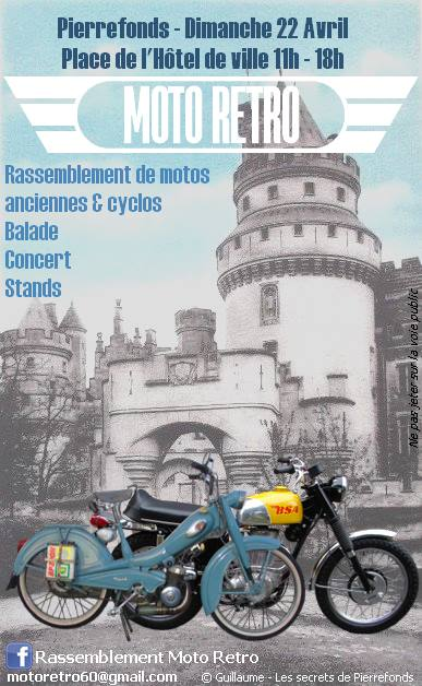 moto retro pierrefond -22-04-2018. 28379410
