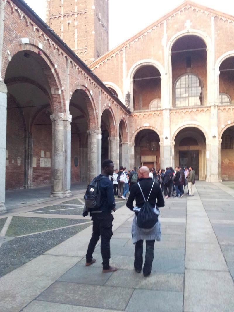 In giro per Milano II - 10 Ottobre 20171054