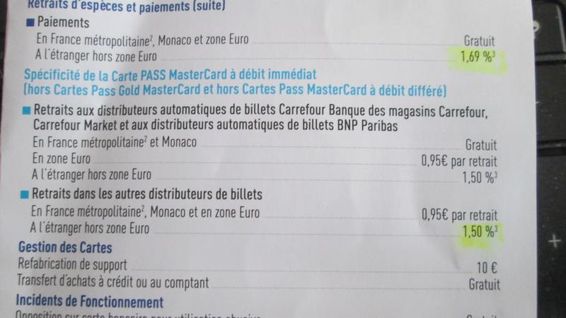 [Maroc/Argent] interêt d'une Carte Bancaire  gold ou Élite ? - Page 3 Carref10