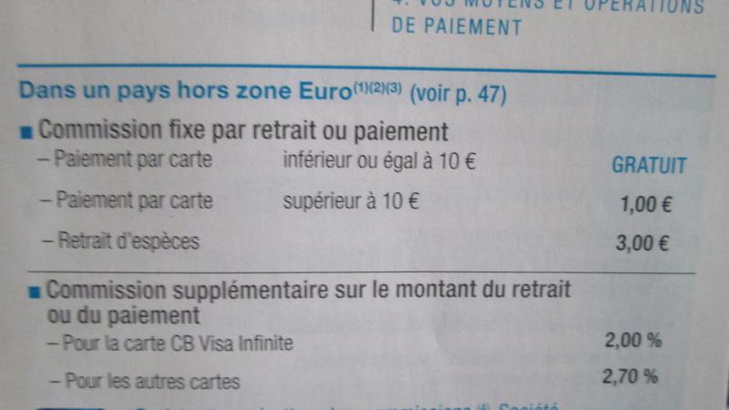 [Maroc/Argent] interêt d'une Carte Bancaire  gold ou Élite ? - Page 3 Sg10