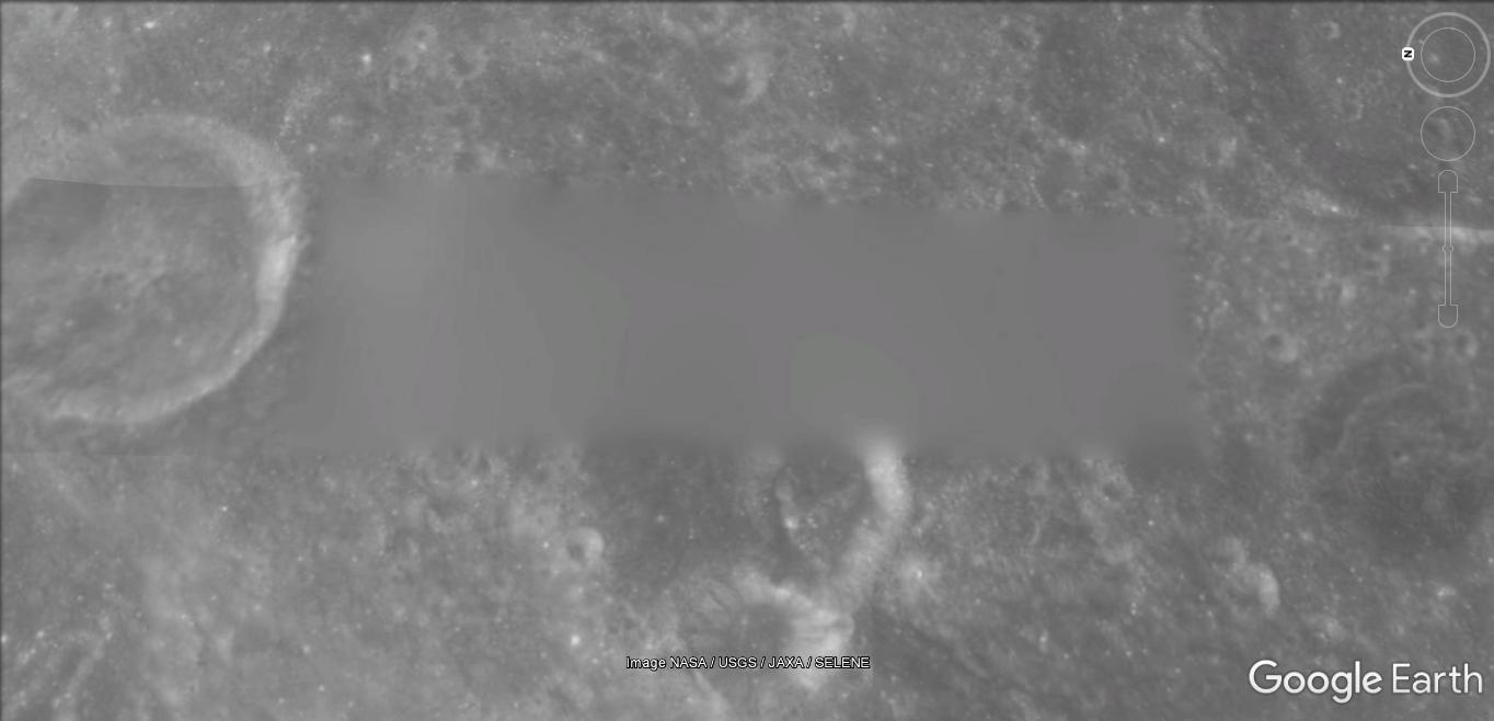 Sur la lune [Google Sky] 89c59_15