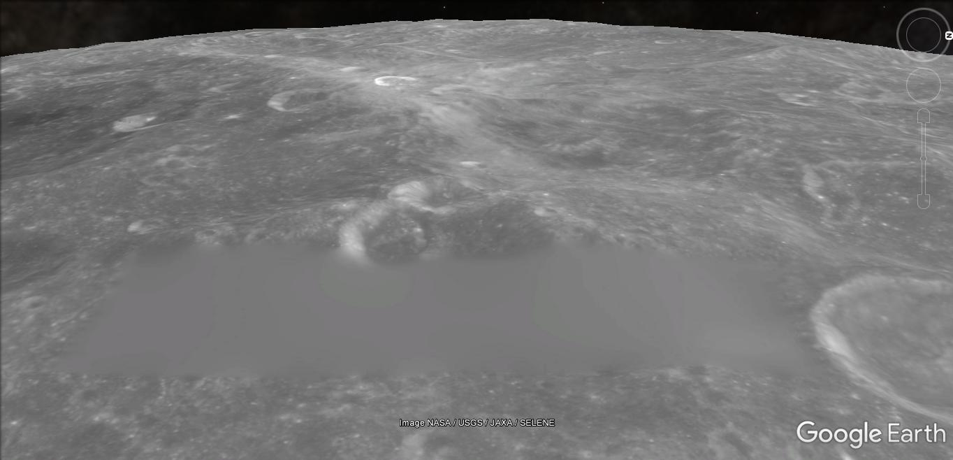Sur la lune [Google Sky] 89c59_16