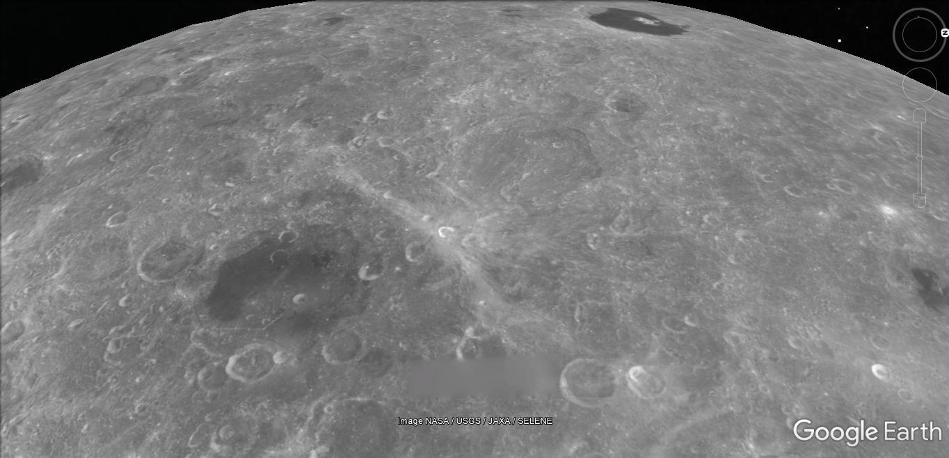Sur la lune [Google Sky] 89c59_17