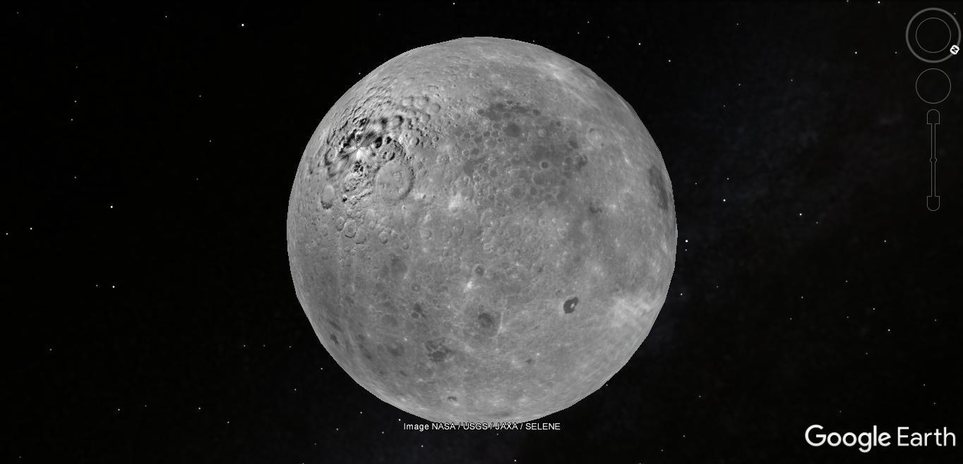 Sur la lune [Google Sky] 89c59_20