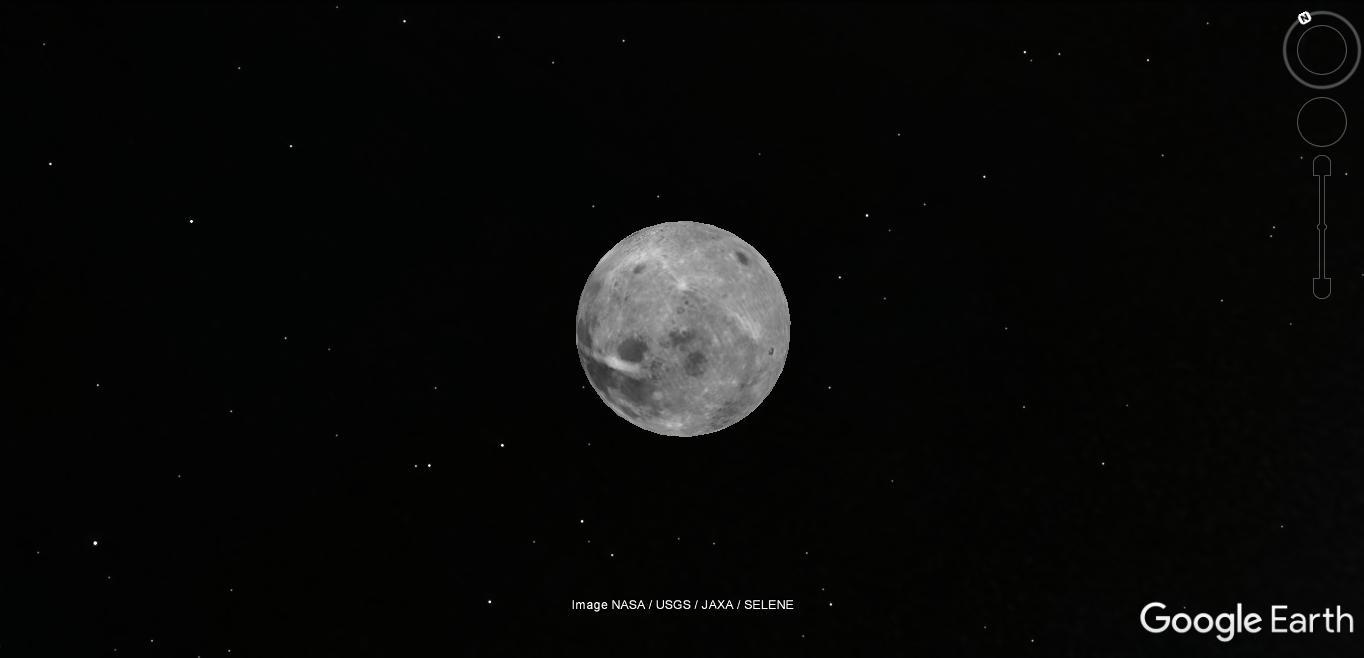 Sur la lune [Google Sky] 89c59_21