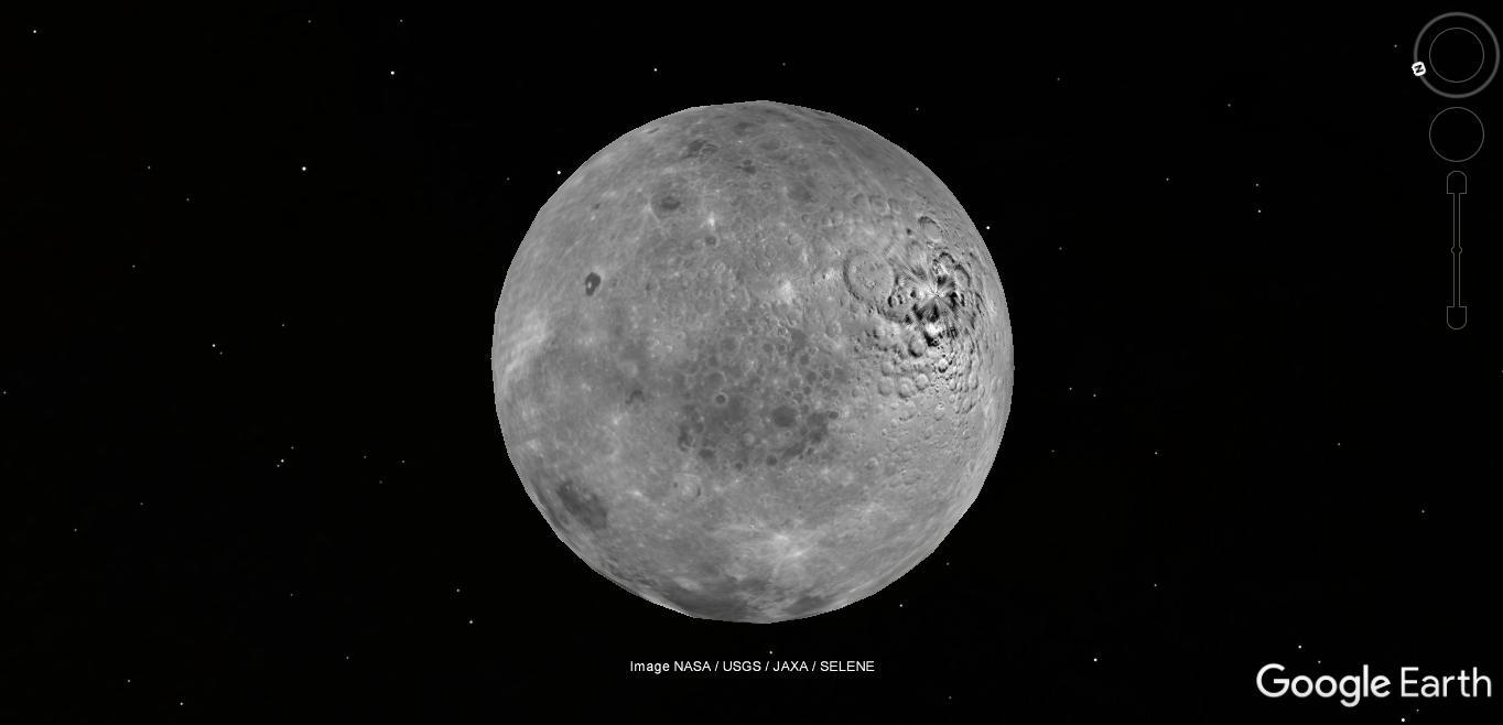 Sur la lune [Google Sky] 89c59_22