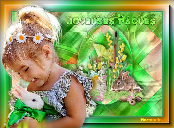 N°4 :Happy Easter Hl_hap11