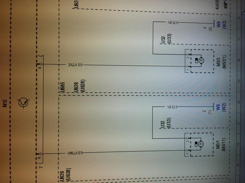 Viano 3.0 CDI auto 2006 - 185 000 Kms - Page 2 Img_4111
