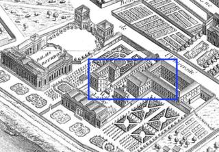 Lits historiques du XVe au XVIIIe s. usages, formes & décors Captu156