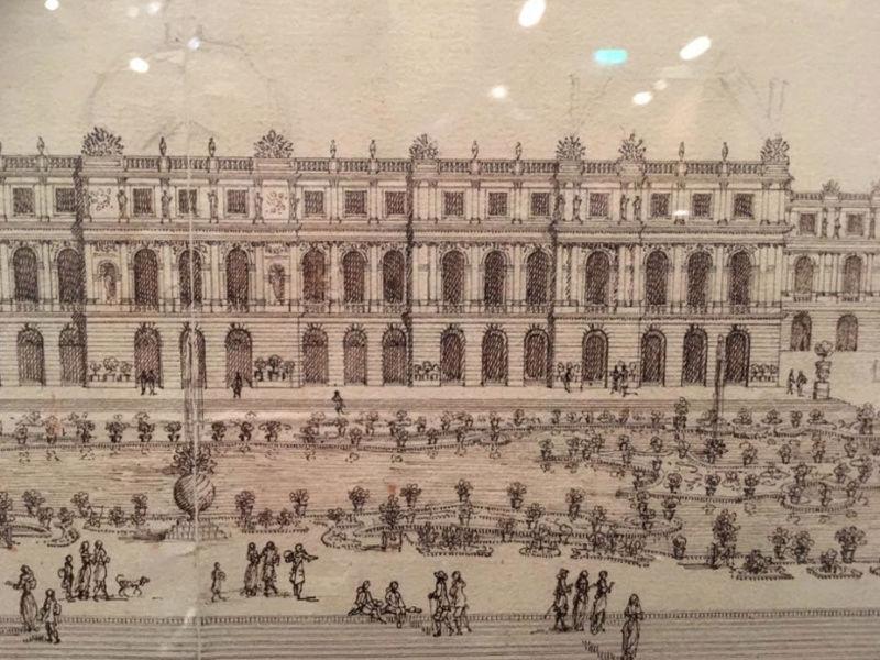 Exposition Israël Silvestre au Louvre en 2018 Captu340