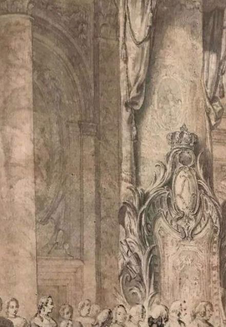 """Exposition """"Visiteurs de Versailles"""" 2017-2018 - Page 2 Captur20"""