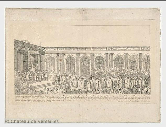 """Exposition """"Visiteurs de Versailles"""" 2017-2018 - Page 2 Captur21"""