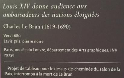 """Exposition """"Visiteurs de Versailles"""" 2017-2018 - Page 3 Captur28"""