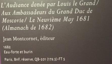 """Exposition """"Visiteurs de Versailles"""" 2017-2018 - Page 3 Captur29"""