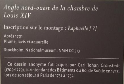 """Exposition """"Visiteurs de Versailles"""" 2017-2018 - Page 3 Captur33"""