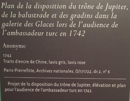 """Exposition """"Visiteurs de Versailles"""" 2017-2018 - Page 3 Captur34"""