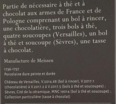 """Exposition """"Visiteurs de Versailles"""" 2017-2018 - Page 3 Captur37"""