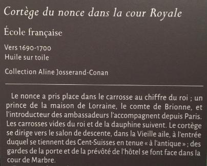 """Exposition """"Visiteurs de Versailles"""" 2017-2018 - Page 4 Captur40"""