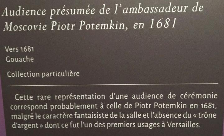 """Exposition """"Visiteurs de Versailles"""" 2017-2018 - Page 3 Captur61"""