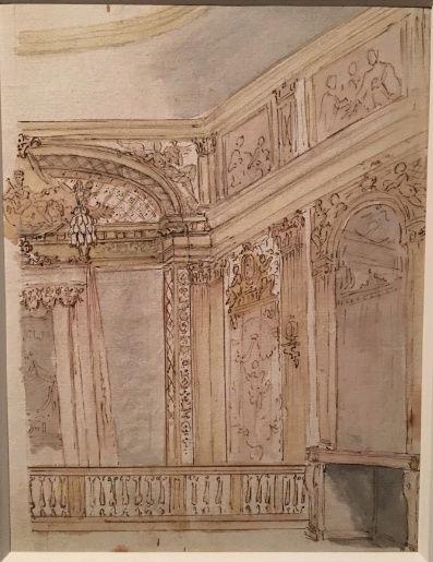 """Exposition """"Visiteurs de Versailles"""" 2017-2018 - Page 3 Captur71"""