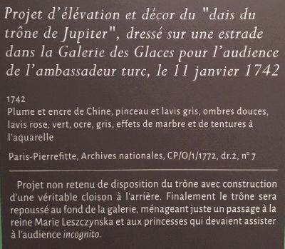 """Exposition """"Visiteurs de Versailles"""" 2017-2018 - Page 3 Captur72"""