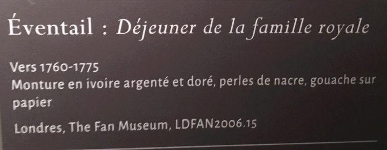 """Exposition """"Visiteurs de Versailles"""" 2017-2018 - Page 3 Captur92"""
